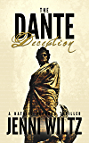 The Dante Deception (The Natalie Brandon Thrillers Book 2)