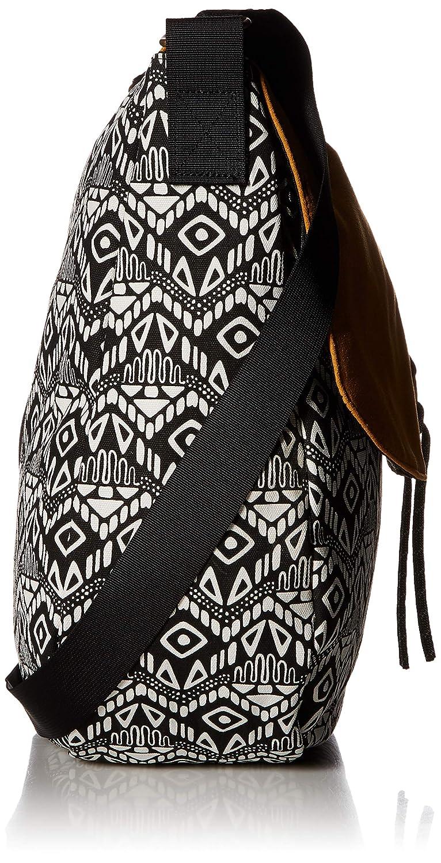 25ba96b161f380 Amazon.com: KAVU Women's Wayfare, Black Batik, No Size: Clothing