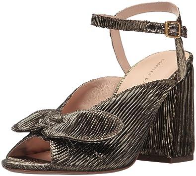 3117fe4eb7d7 Amazon.com  Loeffler Randall Women s Leigh-pl Pump  Shoes