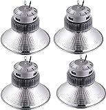 60w Led Corn Light Led Corn Bulb 5000k Standard Base E26