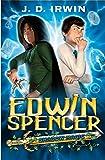 Edwin Spencer: Shadow Magic