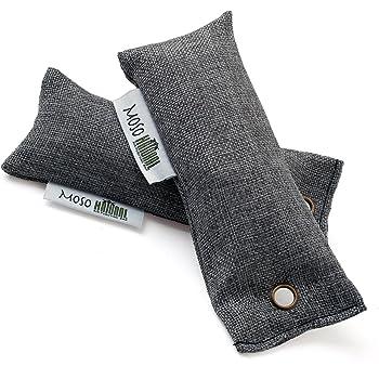 Amazon Com Mini Moso Natural Air Purifying Bags Shoe