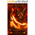 Sustaining: A Reverse Harem Series (To Tame a Shifter Book 4)