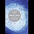Selected Stories of Philip K. Dick
