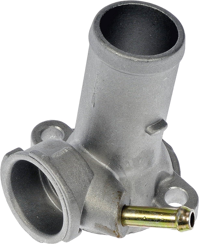 Engine Coolant Thermostat Housing Dorman 902-1002