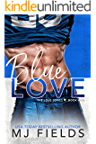 Blue Love (Love Series Book 1)
