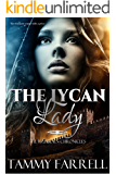 The Lycan Lady: Regency Paranormal Romance (The Highborn Chronicles Book 3)