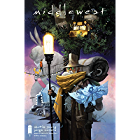 Middlewest #2 (English Edition)