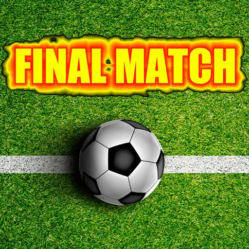Final Match - 7