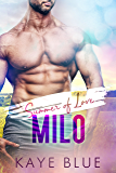 Summer of Love: Milo
