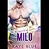Summer of Love: Milo