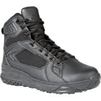 5.11 Tactical Men's Halcyon Patrol Military and Tactical Boot