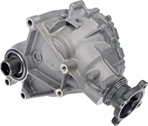 Dorman 600-234 Power Take Off (PTO) Assembly for Select Ford/Lincoln/Mercury Models