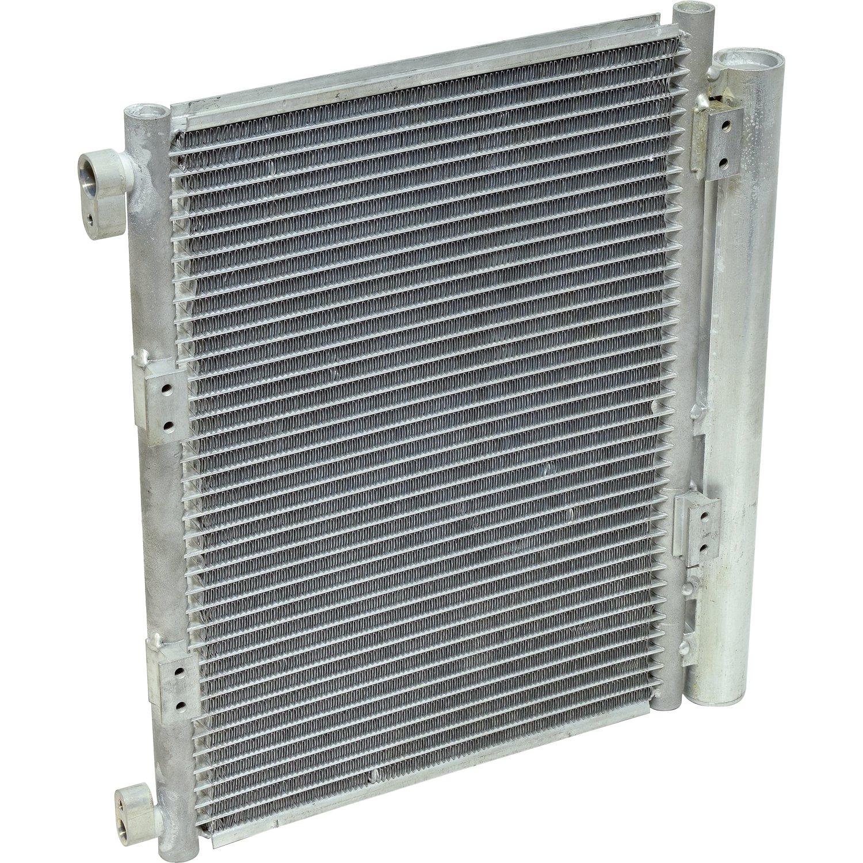 Universal Air Conditioner CN 40901PFC A/C Condenser