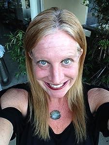 Stephanie Lisa Tara