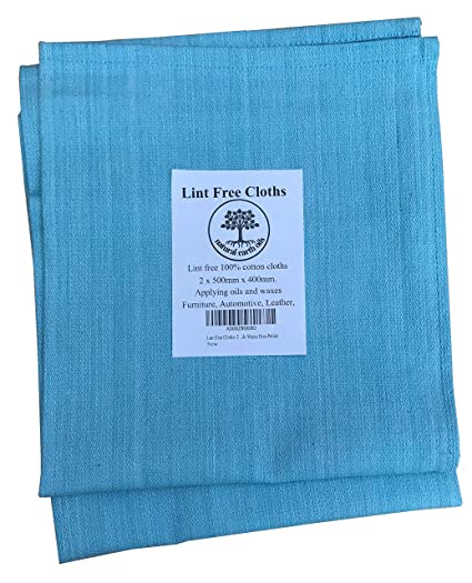 Aboventi  Cleaning Cloths: Pack Of 10 Lint Free Microfibre Towels For Polishing For Professional And Home Use Waxing And Dusting Durable And Super Soft Polyester Cloths For Every Surface Washing