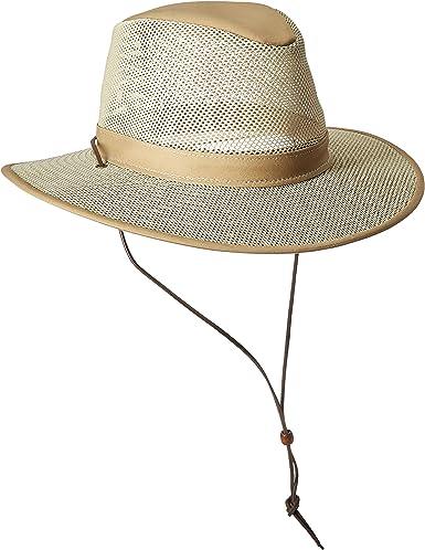 Henschel Hats Aussie Breezer 5310