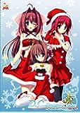 D.C.Dream X'mas ~ダ・カーポ~ドリームクリスマス 初回特典版
