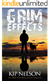 Grim Effects (An Ungoverned World  Book 1)