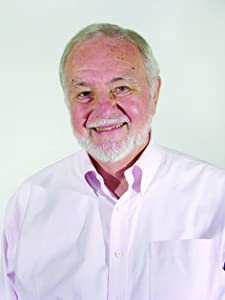 Louis E. Frenzel