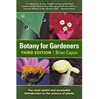 Botany for Gardeners: Third Edition (Science for Gardeners) (English Edition)