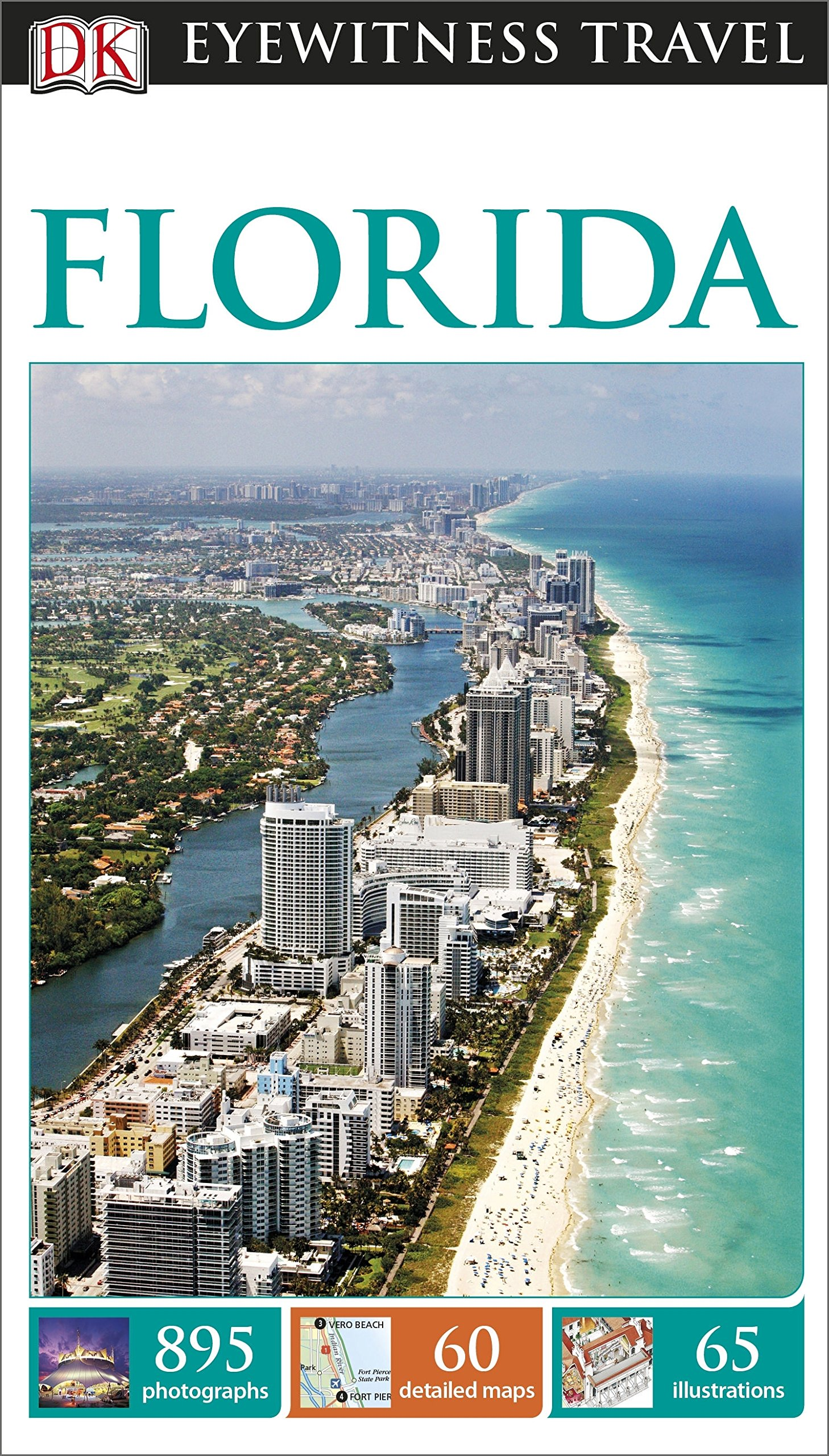 images?q=tbn:ANd9GcQh_l3eQ5xwiPy07kGEXjmjgmBKBRB7H2mRxCGhv1tFWg5c_mWT Cool Travel Guides For Florida Trend that you must See @capturingmomentsphotography.net