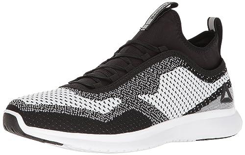 Reebok Men s Plus Runner Ultk Running Shoe