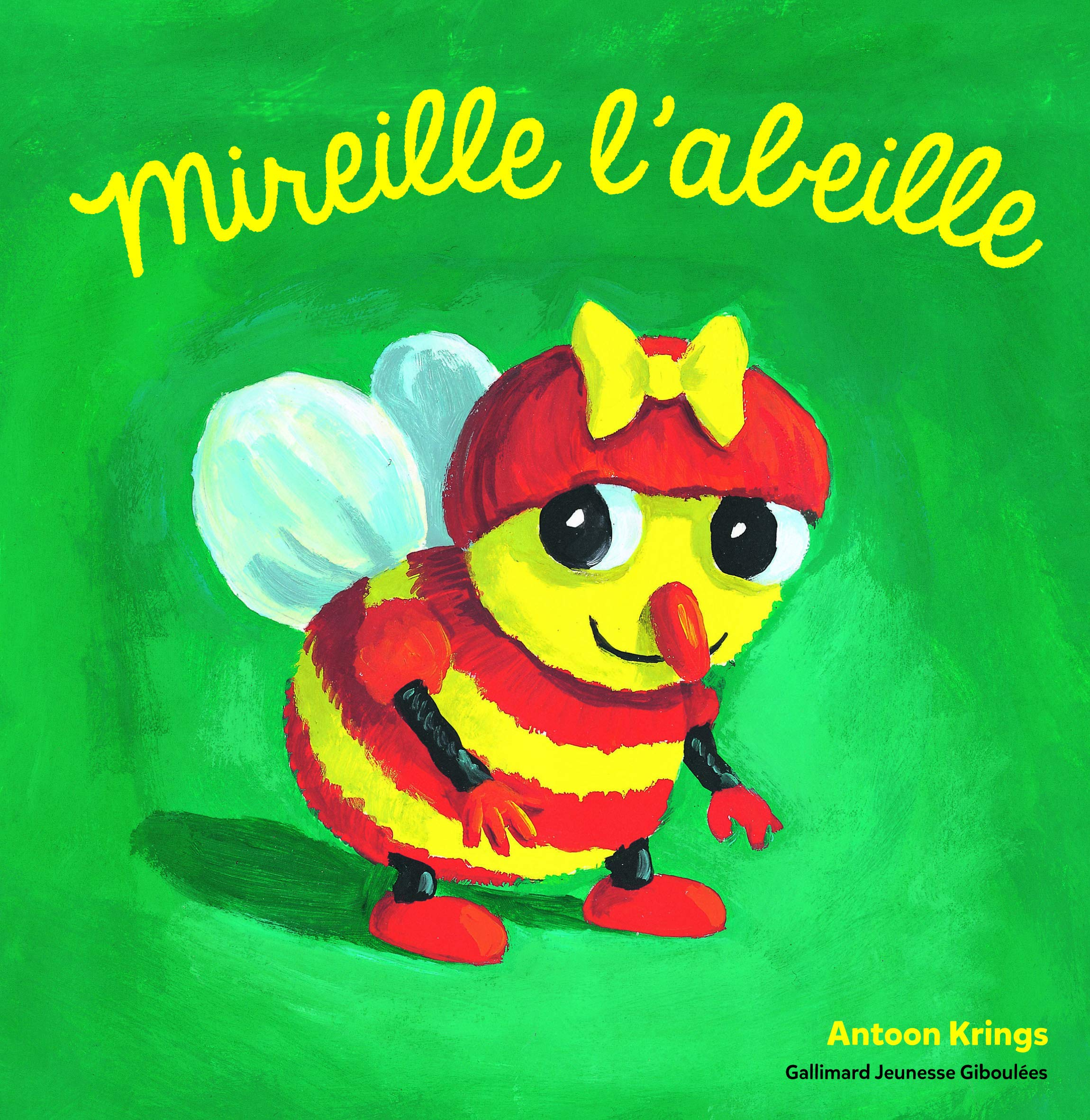 Amazon Mireille L Abeille Krings Antoon Foreign Language Fiction