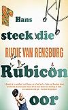 Hans steek die Rubicon oor (Afrikaans Edition)