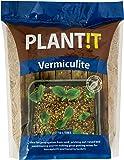 PLANT!T Vermiculite, 10 Litri