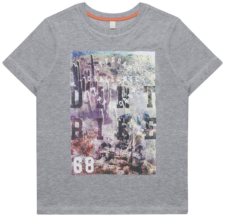 3b6f92b9e1e3f ESPRIT KIDS T- Shirt Garçon