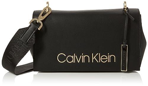 Calvin Klein Jeans Ck Candy Shoulder 053f7339f0180