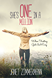 She's One in a Million: When Trusting God Isn't Easy