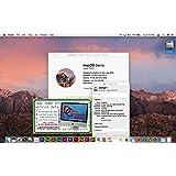 Apple MacBook Pro ME867LL/A 13.3-Inch Laptop with Retina Display (Intel Core i7, DDR3L RAM, 512GB SSD, Mac OS X Mavericks))
