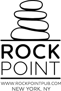 Editors of Rock Point