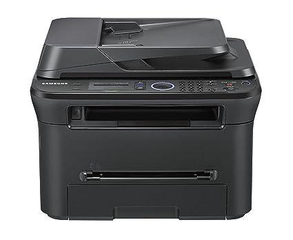 amazon com samsung monochrome multifunction laser printer scx rh amazon com samsung scx-4623f manual service samsung scx 4623f manual pdf