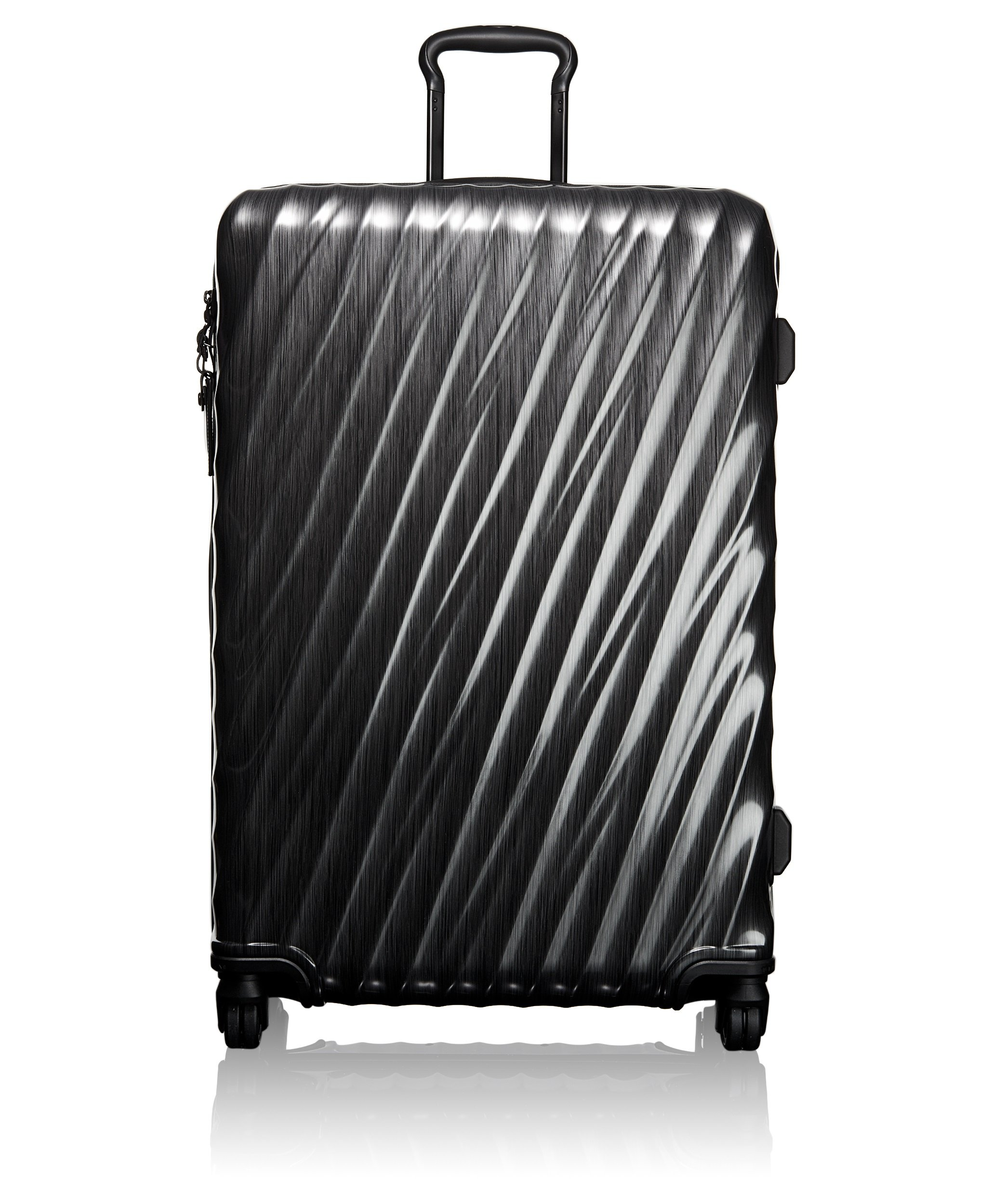 Tumi 19 Degree Extended Trip Packing Case, Black by Tumi