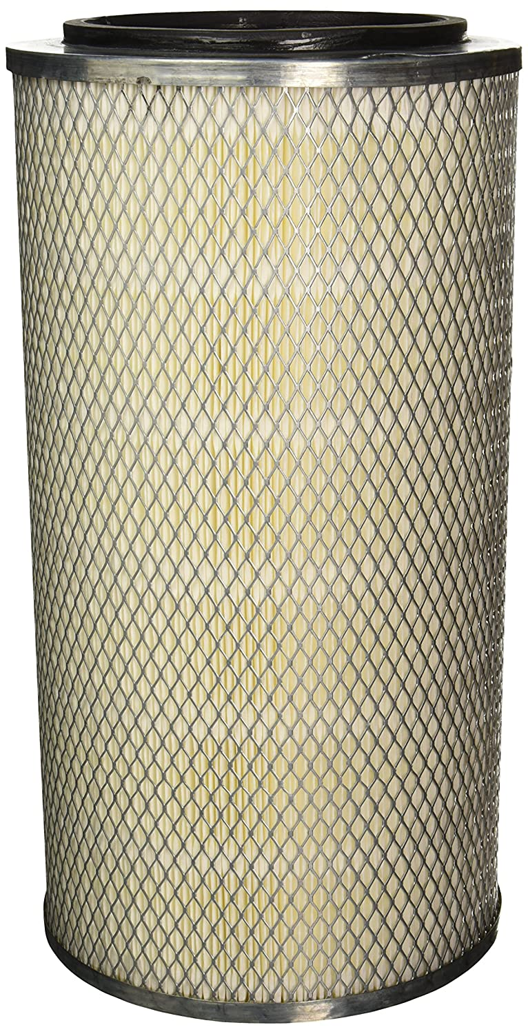 Killer Filter Replacement for Quincy 23458-4 Air Filter