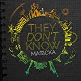 They Don't Know [Explicit]