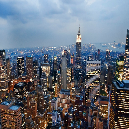 Compare price apartment rent new york city on for Rent new york city