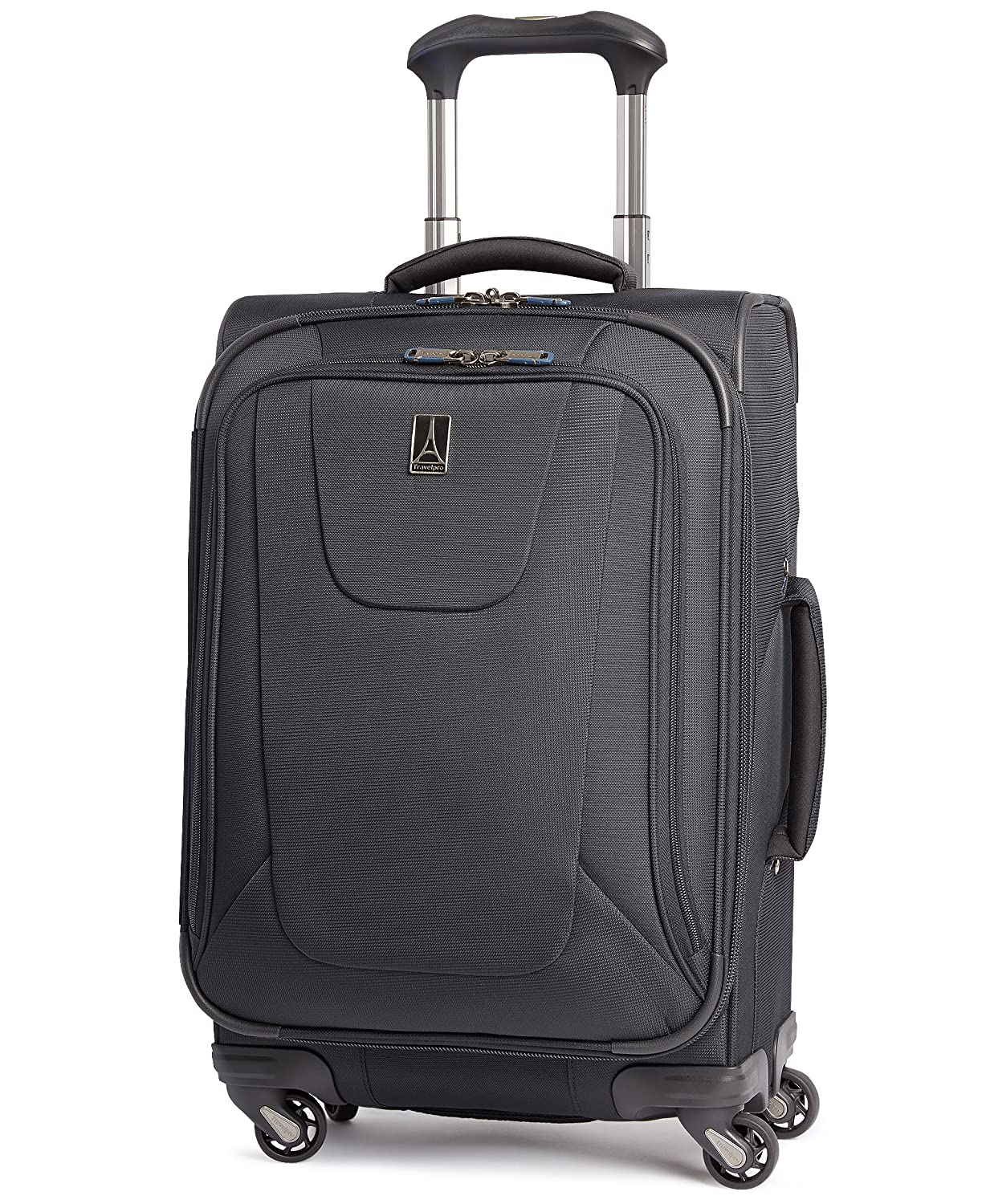 Search for the Best Lightweight Luggage for Travel Trips For