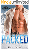 Hard Packed: The Bachelor Mountain Series