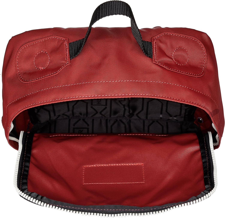 GymSack Drawstring Bag Sackpack Fire Skulls Sport Cinch Pack Simple Bundle Pocke Backpack For Men Women