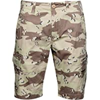 Superdry heren shorts Core Cargo Shorts