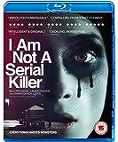 I Am Not A Serial Killer [Blu-ray]