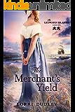 The Merchant's Yield (The Leeward Island Series Book 2)