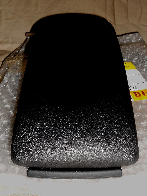 Audi Genuine Armrest 8E0864245P38M