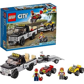 cheap ATV Race Team 2020