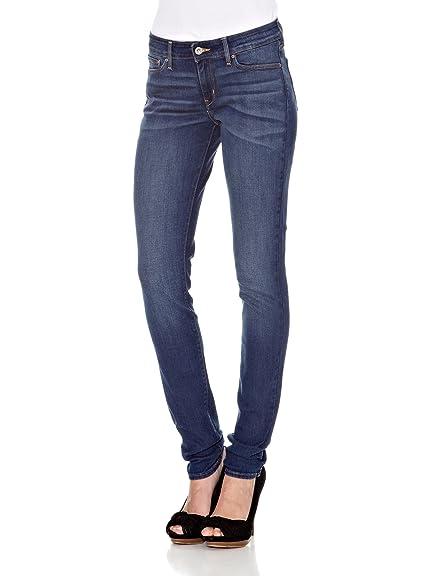 Pantalones Levi's baratos, outlet online