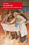 Der große Plan: Alltag und Herrschaft in der DDR 1949-1961 (German Edition)